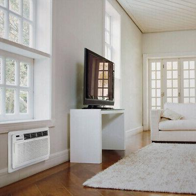 LG LT1016CER 9,800 115V Through-the-Wall Air with Remote Control