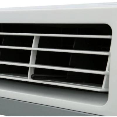 LG Window Conditioner with Remote BTU