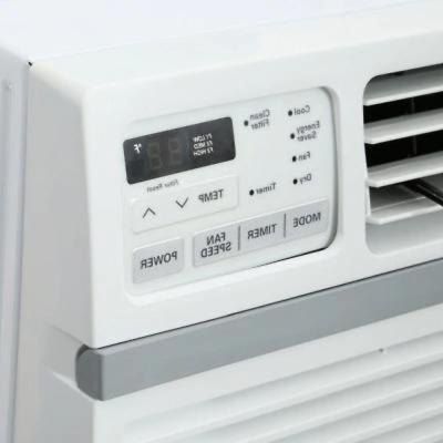 LG LW2516ER Conditioner with and ENERGY - 25,000 BTU