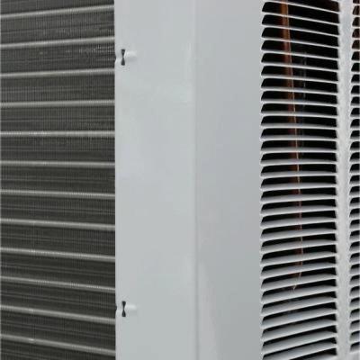 LG Conditioner ENERGY STAR - BTU