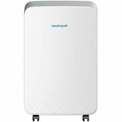 m series portable air conditioner for rooms