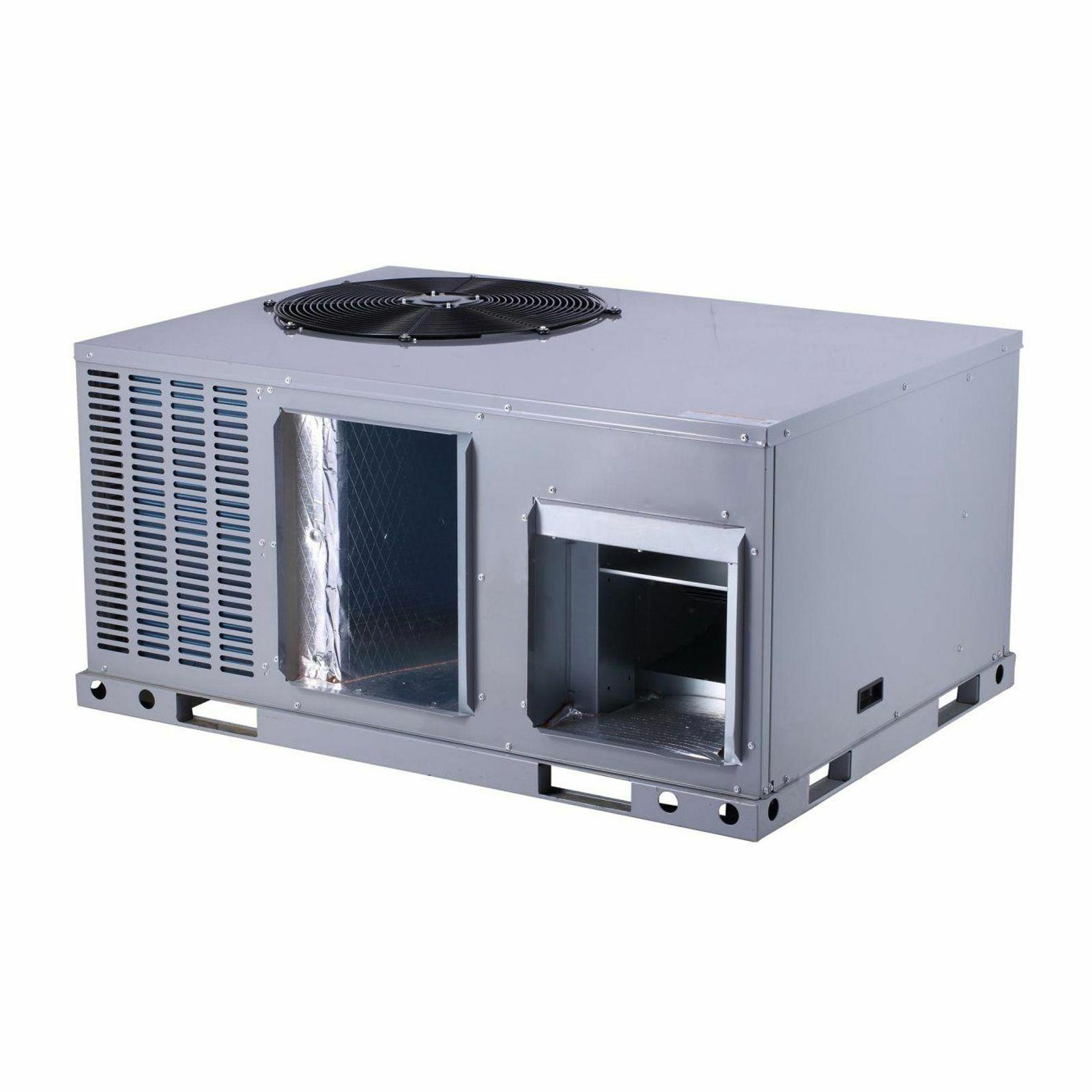 ameristar heat pump manuals