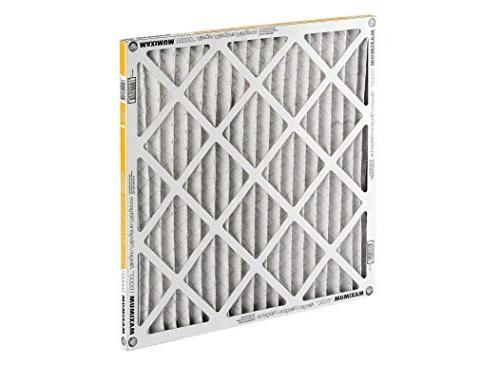 Maximum and Reduction by Filter, 4-Pack