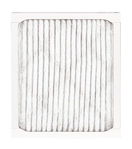 Filtrete HVAC Air Filter, Delivers Cleaner Air Throughout Home, Guaranteed to 90 days, MPR 1000, x 1, 6-Pack