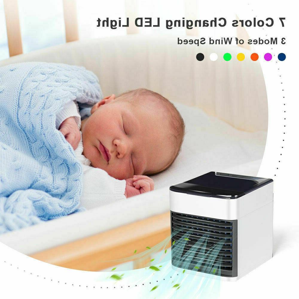 Mini Air Personal Cooling 500ML