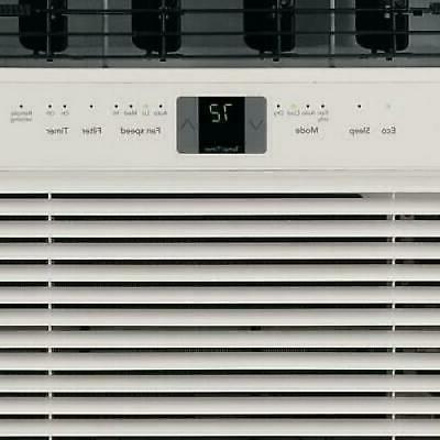 Frigidaire Conditioner 8,000 BTU 115 Volt