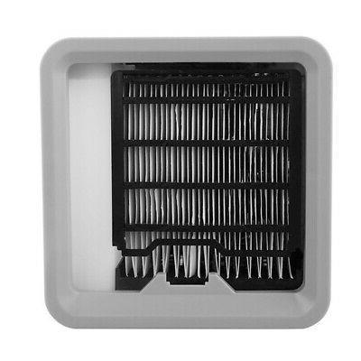 Filter Air Replacement Filters 24PCS