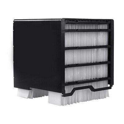 Mini Filter Portable Replacement 24PCS