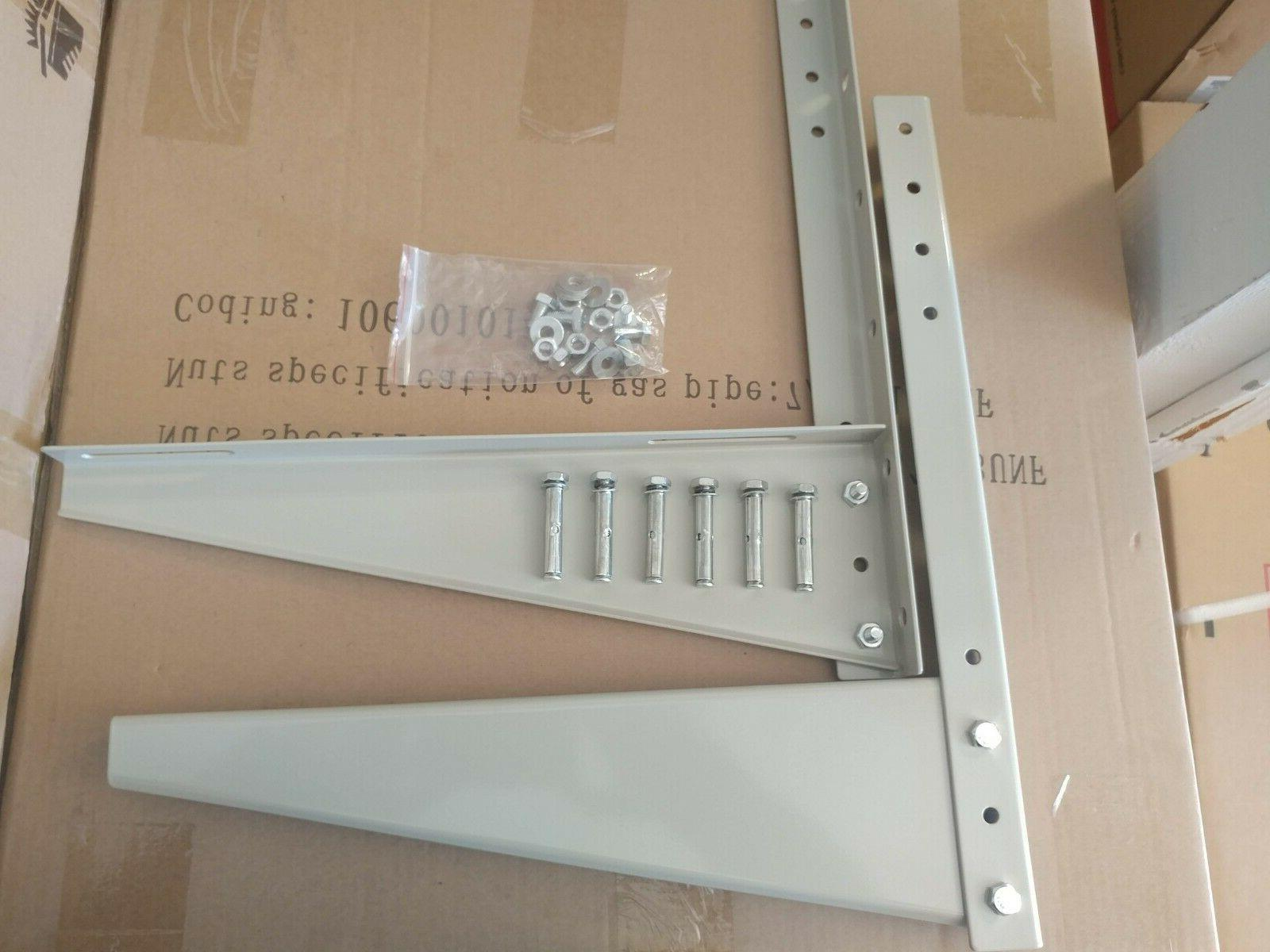 Mini Condenser,Wall 9000-36000 Btu
