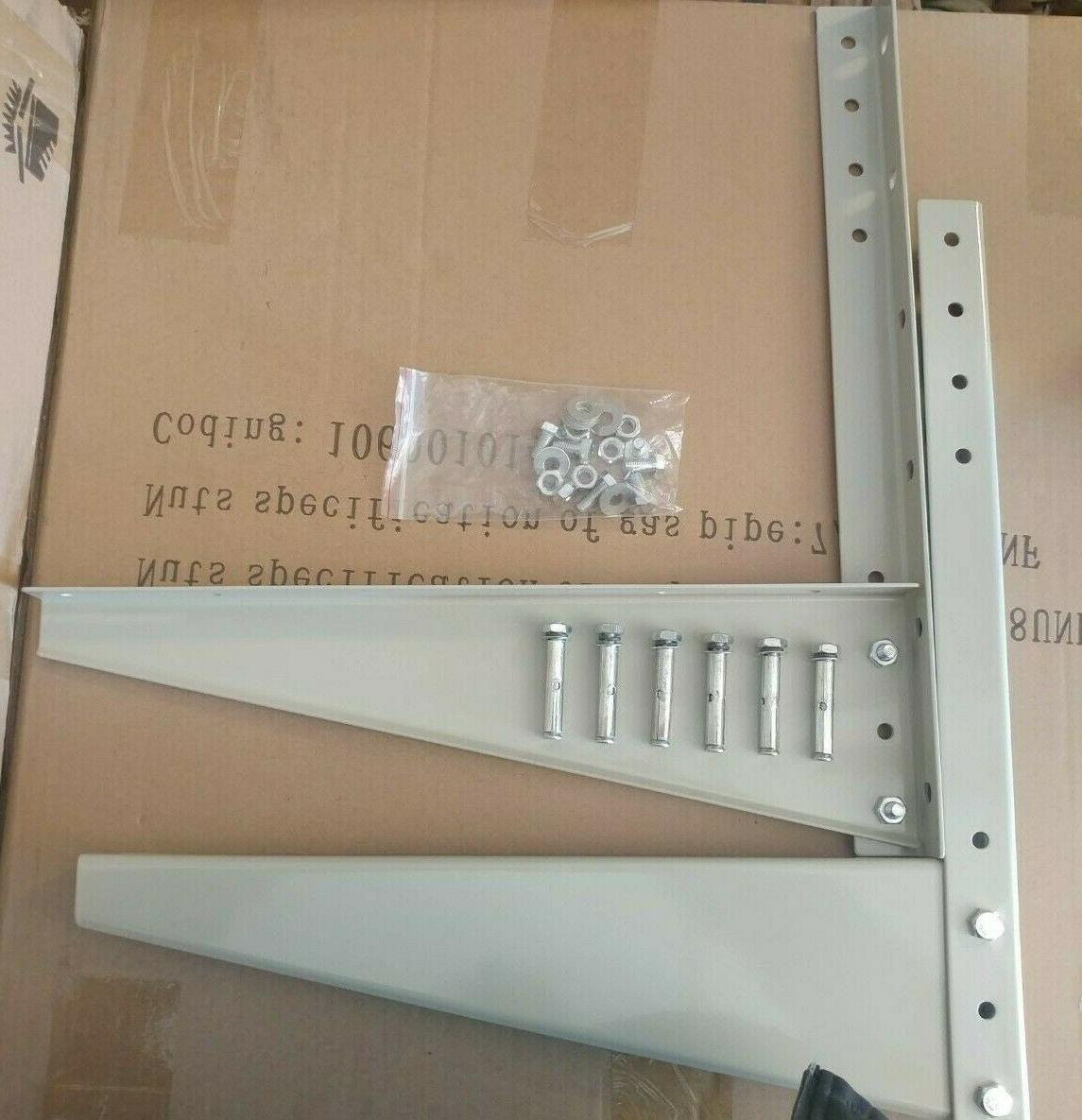 Mini Air Conditioner Condenser,Wall 9000-36000 Btu