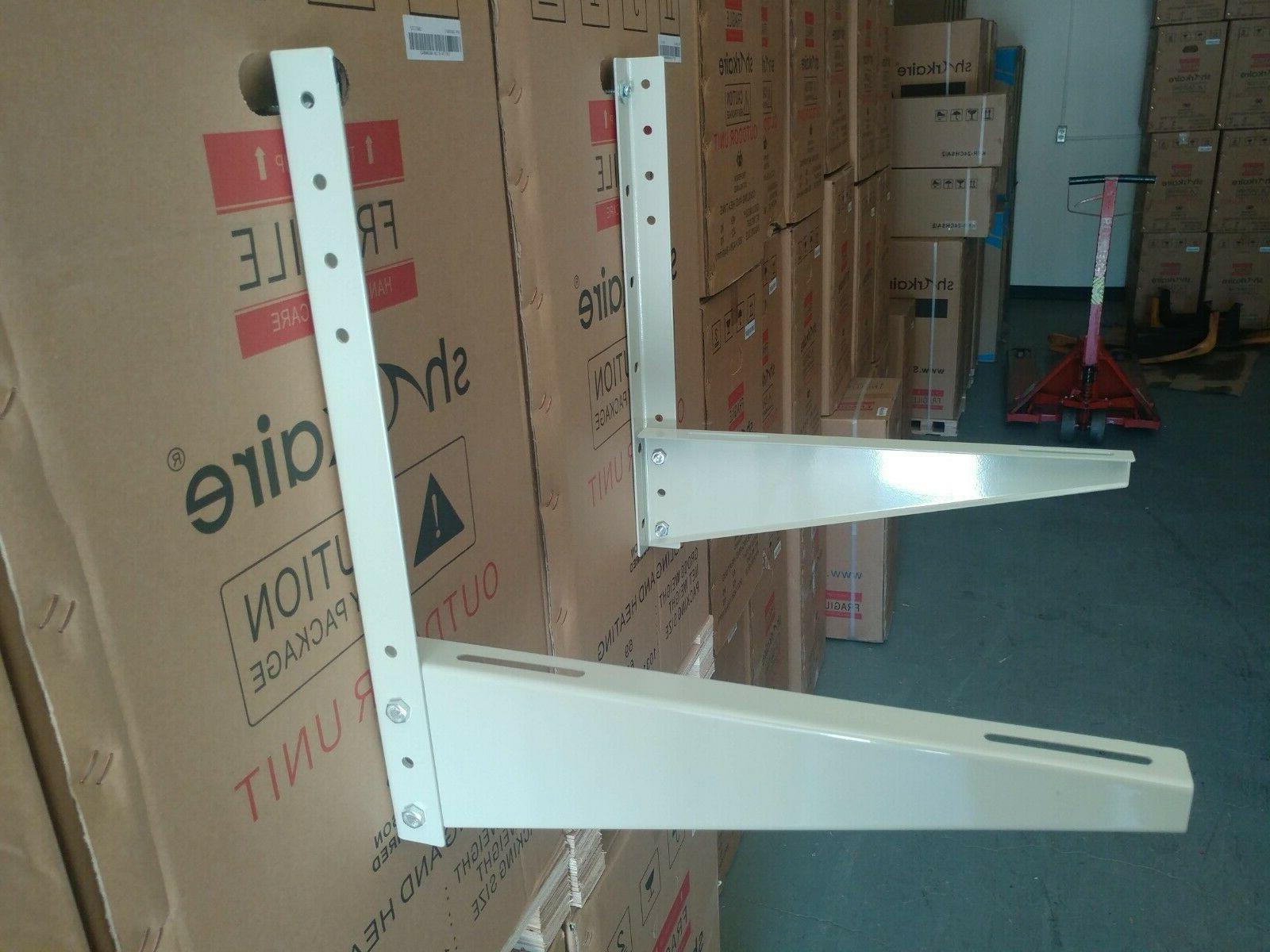 Mini Split Condenser,Wall Mounting 9000-36000 Btu