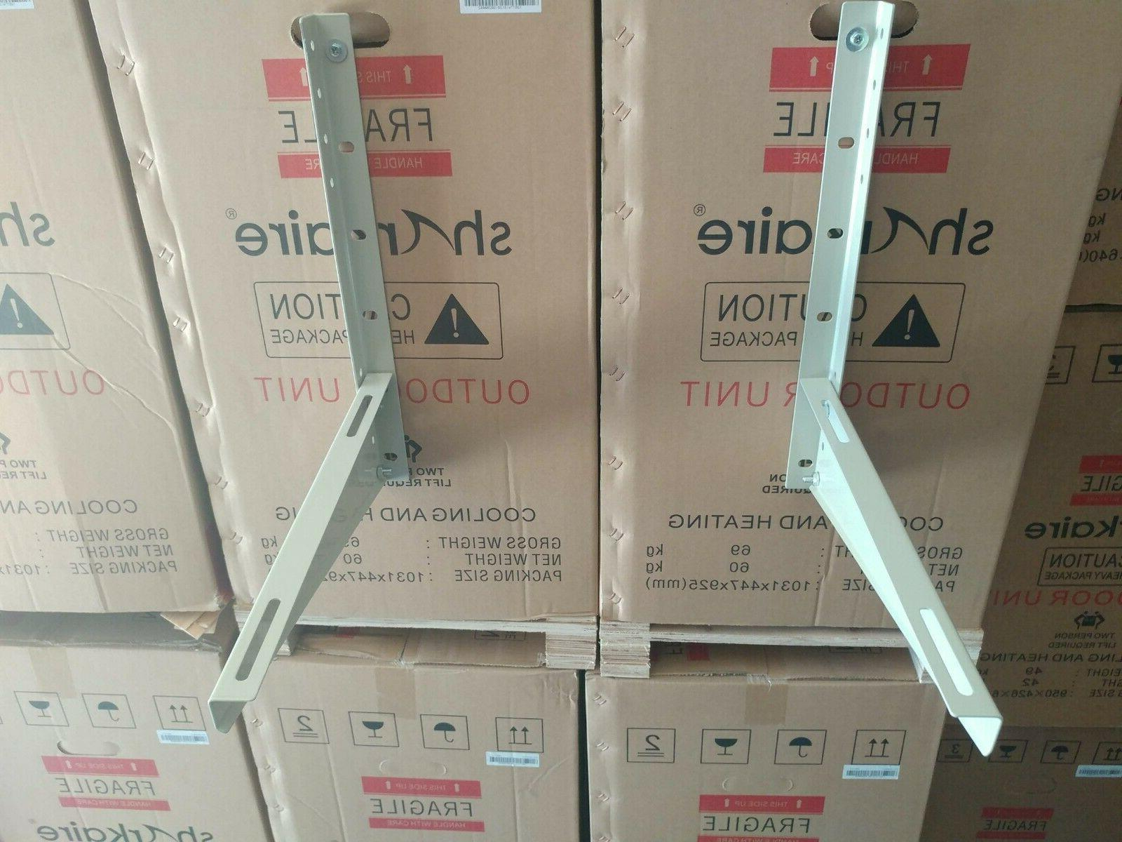 Mini Air Condenser,Wall Bracket for 9000-36000