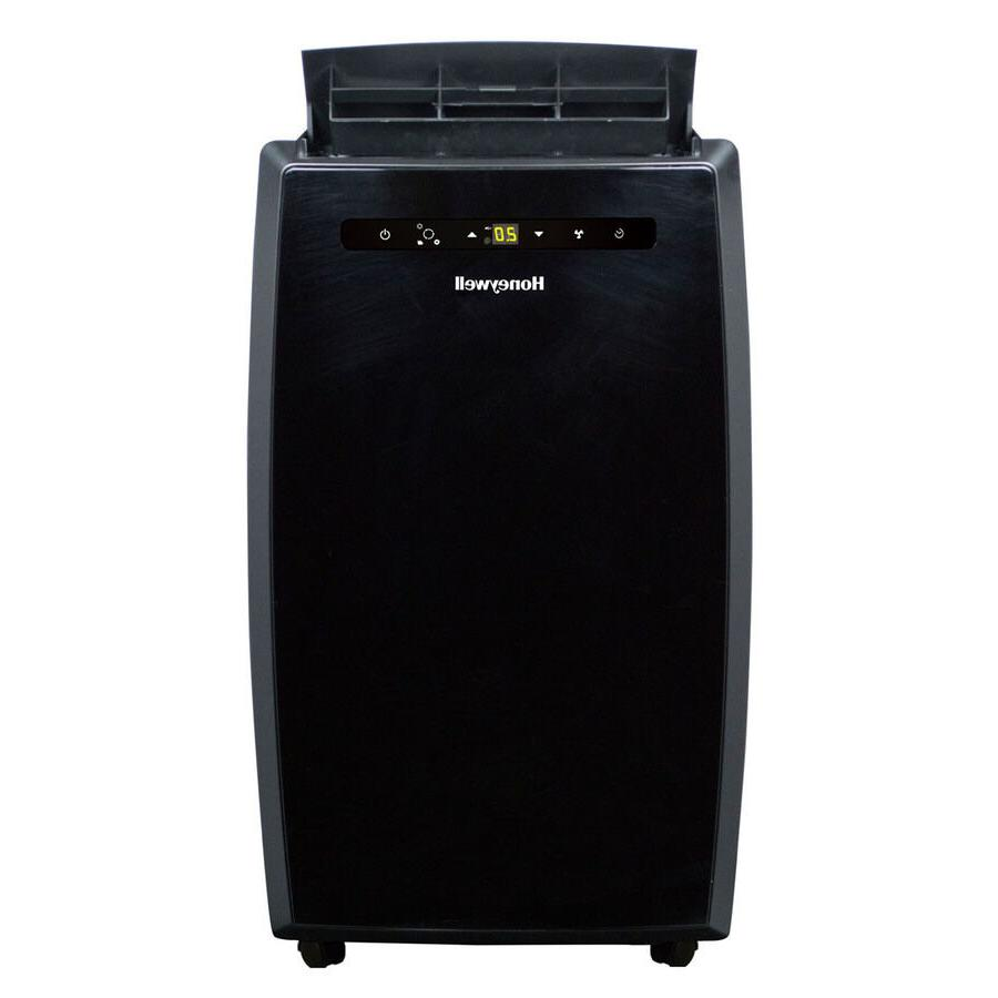 mn10cesbb portable air conditioner