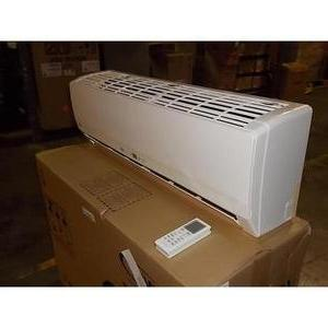 Lennox MS7-CI-09P1A/82W77 9,000 TON DUCTLESS INDOOR 208-230/60/1