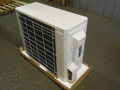 LENNOX MS7-CO-24P1A/82W93 2 OUTDOOR AIR CONDITIONER R410A 230V