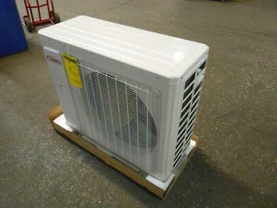 LENNOX MS7-CO-24P1A/82W93 2 TON OUTDOOR MINI-SPLIT AIR CONDI