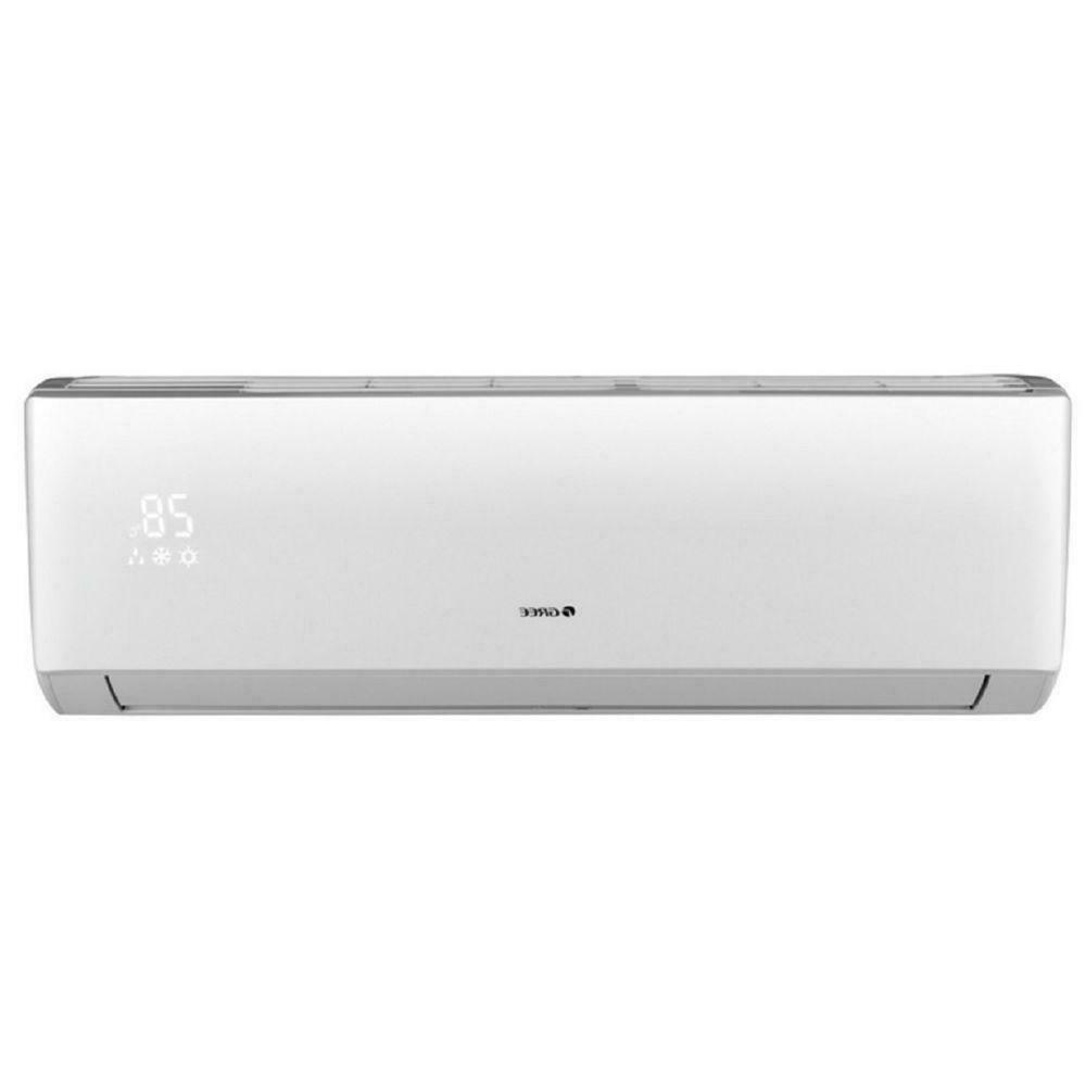 GREE BTU Ductless Conditioner Heat
