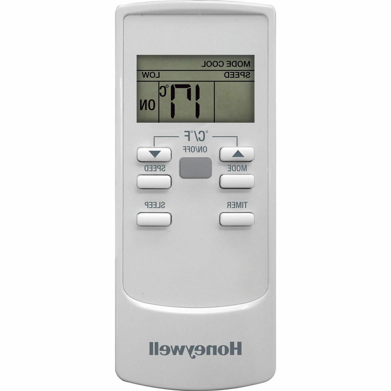 New BTU Conditioner NEW in HL12CESWB