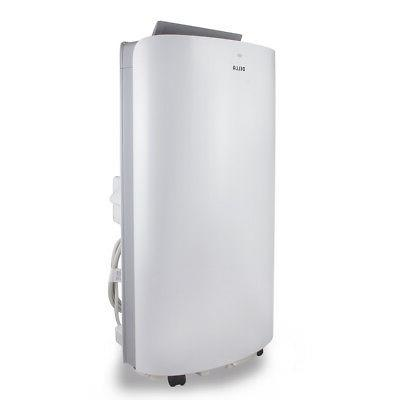 new portable a c air conditioner w
