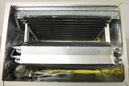 Bryant Split Gas Furnace Compressor Condenser