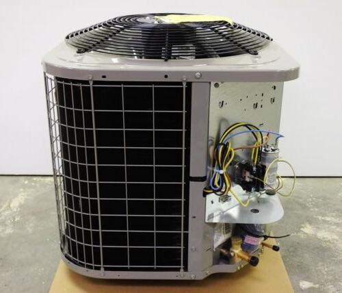 Bryant NEW Split System Gas A/C Compressor Condenser LOCAL
