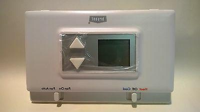 new tstatbbnq001 1 non program heat cool