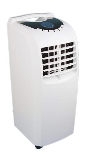 npa1 10c 10000 btu portable air conditioner