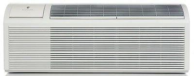Friedrich PTAC Conditioner Heat 11,800 BTU,