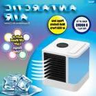 Personal Air Conditioner Mini Cool For Bedroom Portable Arti