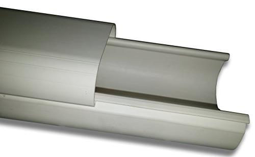 pioneer air Decorative PVC for Split Air Conditioners and Heat -