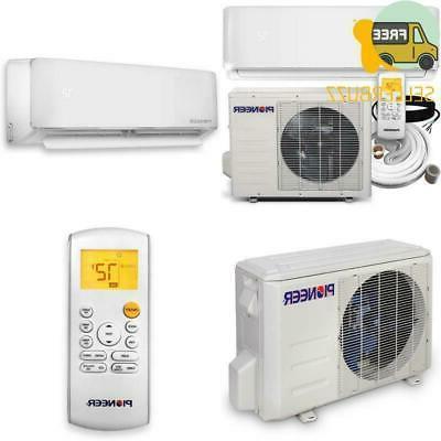 Pioneer Wys012-17 Air Inverter+ Wall