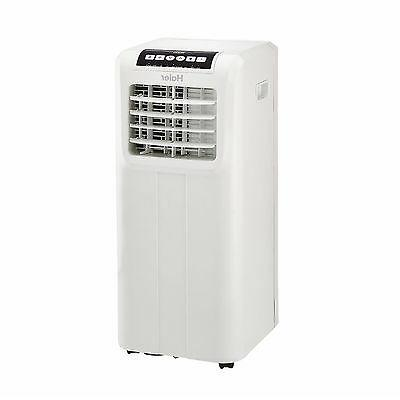 Haier Portable AC Conditioner Unit with Remote, HPP10XCT