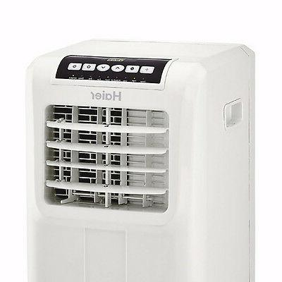 Haier Portable AC with HPP10XCT