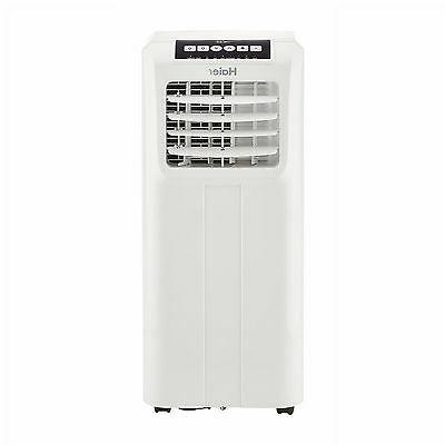 Haier BTU AC Air Conditioner with Remote, HPP10XCT
