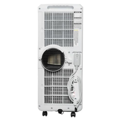 10000BTU Air Remote Dehumidifier