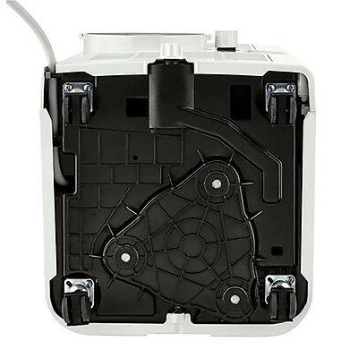 Haier Portable AC Air with HPP08XCR-E