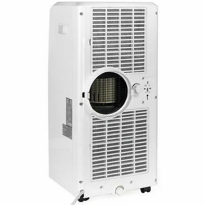 Portable Air White