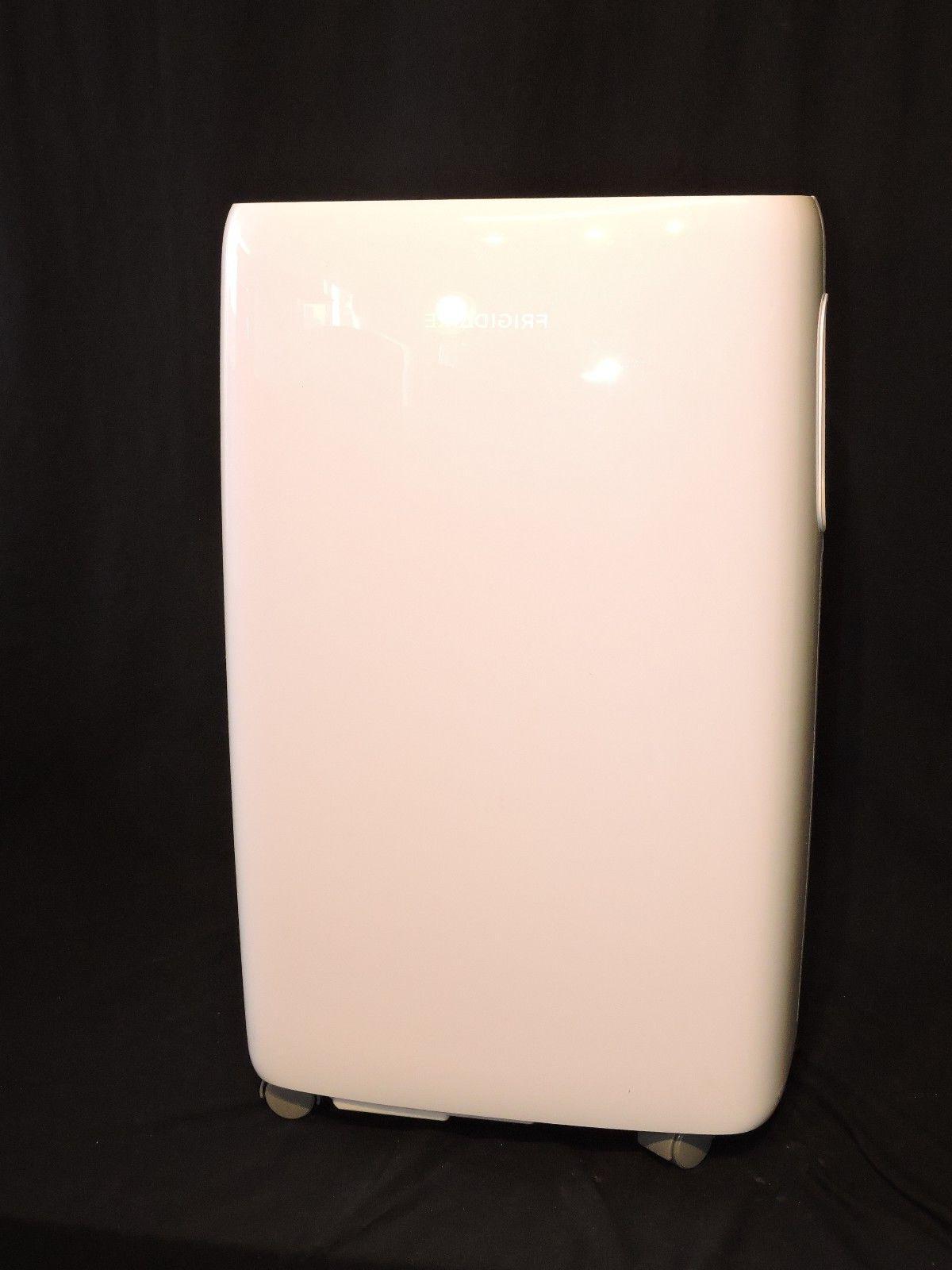 Frigidaire Portable Air 10,000