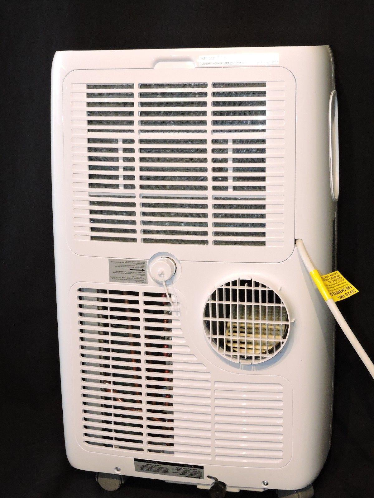 Frigidaire Conditioner 10,000
