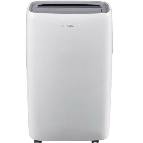 portable air conditioner 10 000 btu ffpa1022t1