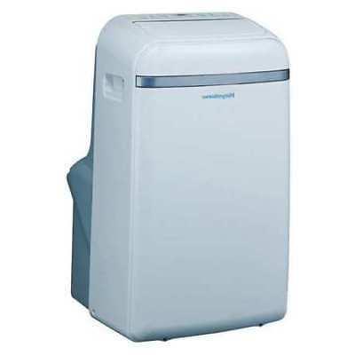KEYSTONE Conditioner,12000 BTU,115V
