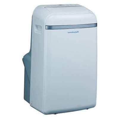 portable air conditioner 12000 btu 115v kstap12b