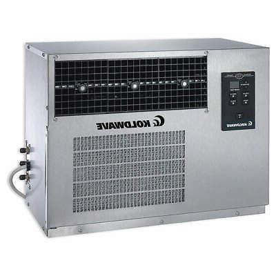 portable air conditioner 7000btuh 115v 5wk07bea1aah0