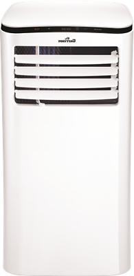GARRISON® PORTABLE AIR CONDITIONER, 10,000 BTU, 115 VOLTS-