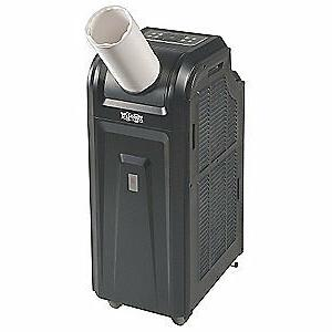 Tripp Lite SRCOOL12K 12K BTU  Portable Cooling Unit Air Cond
