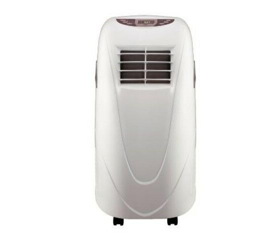 Portable Global Cooling/Fan