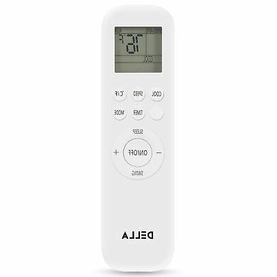 Portable Conditioner Cool Fan 10000/ 12000/ BTU