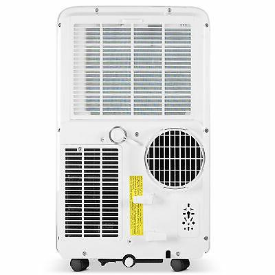 Portable Conditioner Cool Fan 10000/ 14000 BTU