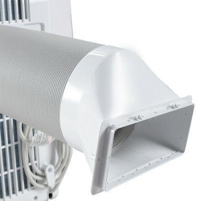 Portable Air Dehumidifier Remote Timer