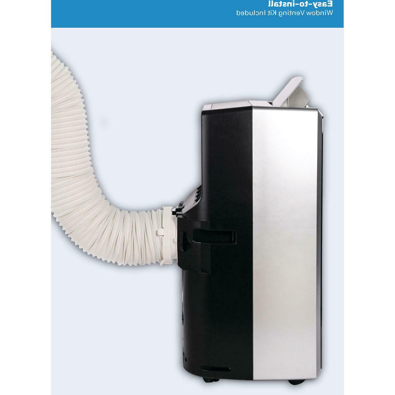 Honeywell Air Dehumidifier Control 14000 BTU